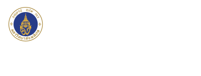 CMMU Knowledge